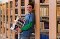 Скачать Образование за рубежом: лучшие университеты Германии (часть ІІІ)