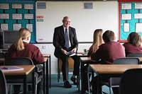 Скачать Как выбрать курсы английского языка