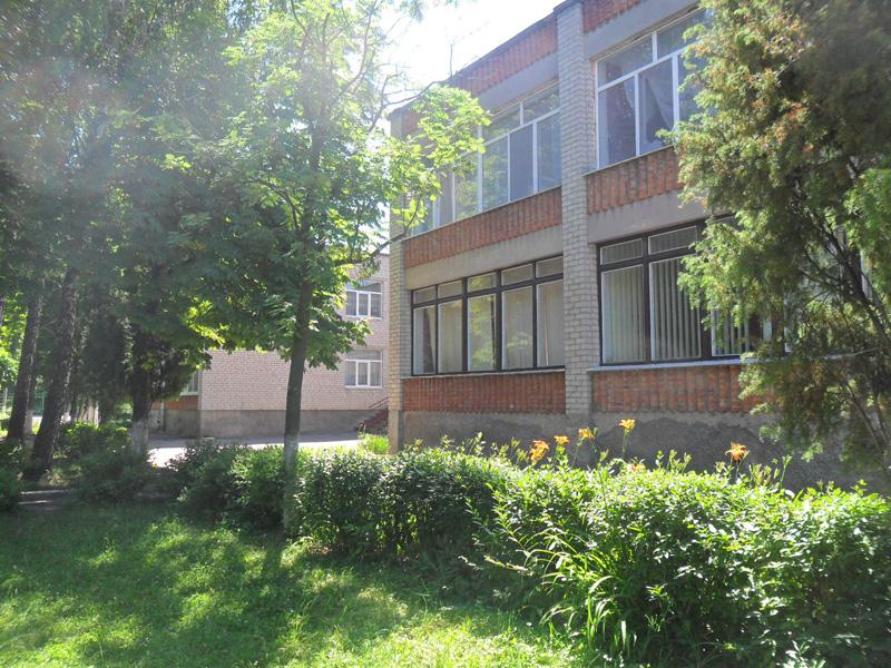 Детский садик № Житомир отзывы Детсады Житомира детский сад №29 в Житомире