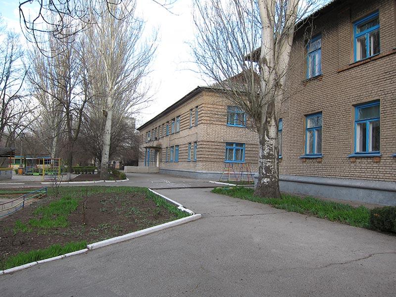 детский сад 130 киев отзывы