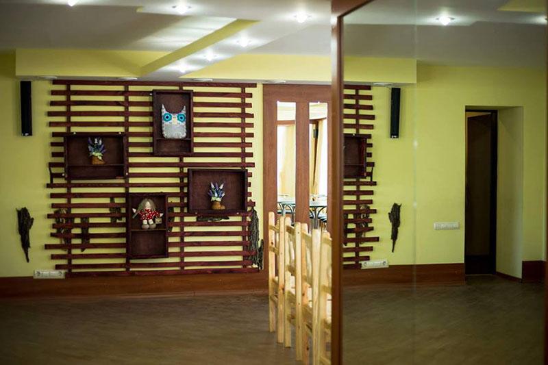 Днепр Детские сады в Днепре Днепропетровске Отзывы Телефон 098 998 4001 099 150 5308