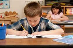 Скачать В Болгарии ввели комендантский час для школьников