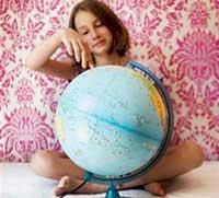 Скачать Стипендіальні програми на Веб ресурсі Європейська освіта