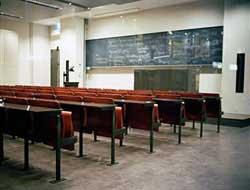 Скачать Внешние тесты 2009: итоги регистрации