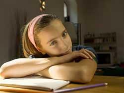 Скачать 93% выпускников школ Николаевской области зарегистрировались для прохождения независимого тестирования