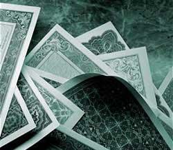 Скачать Четверо украинцев заработали 600 тысяч гривен на несуществующем ВУЗе