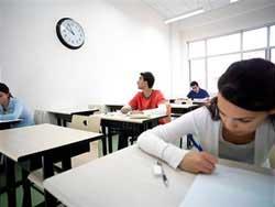 Скачать Сегодня выпускники узнают результаты теста по украинскому языку и литературе