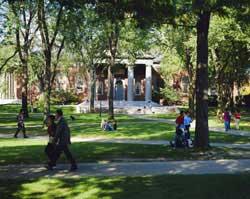 Скачать Гарвардский университет удерживает первенство среди вузов мира