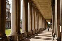 Скачать В Украине появился еще один национальный университет