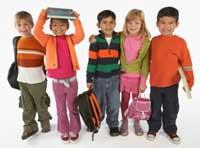Скачать В киевских школах перенесли каникулы
