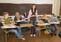 Скачать Десятилетку в школу могут вернуть уже на следующей неделе