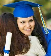 Скачать Студентам разрешили одновременно учиться на двух бакалавров
