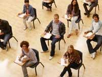 Скачать С 2010/2011 учебного года студентам дали право выбирать 25% дисциплин