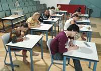 Скачать Экзамен по украинскому языку для абитуриентов аспирантов стал обязательным