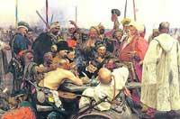 Скачать Марков требует переписать украинские учебники по истории