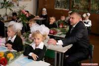 Скачать Табачник отказался выполнять предвыборное обещание Януковича
