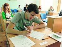 Скачать Тесты 2010: результаты есть, но посмотреть нельзя