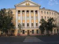 Скачать Кабмин передал Табачнику Могилянку и Острожскую академию