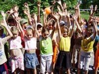 Скачать В Киеве построят коттеджный городок для школьников