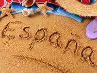 Скачать Стартуют группы чешского и испанского языков в компании Study Bridge