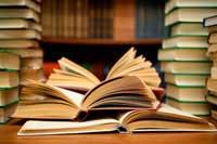 Скачать Табачник: Все школы будут обеспечены учебниками